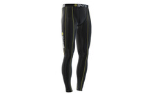 Skins Bio Sport long tights black